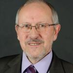 Michel Langlois, président Marianne Solidarités